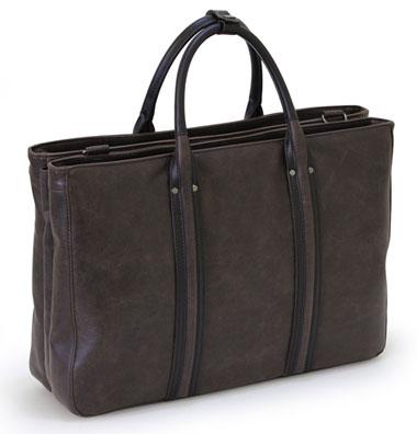 【送料無料】バジェックス BAGGEX ヴィンテージ ビジネストートバッグ 23-5459ウノフク ブリーフケース