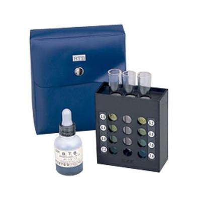 【EVERNEW エバニュー】簡易型pH測定器 EHB295