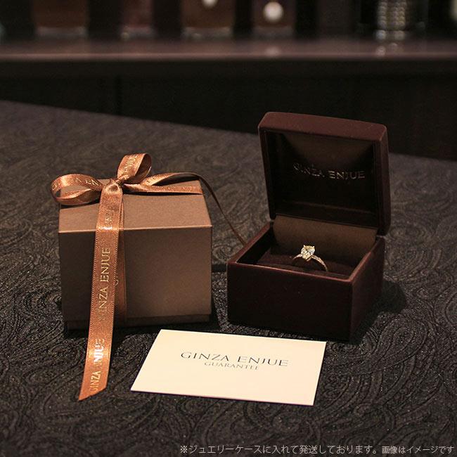 ダイヤモンドリング K18 ゴールド Pt900プラチナ 取巻き ラウンドブリリアントカット【エンゲージリング】【ピンキーリング 一粒ダイヤ】【結婚記念】【レディース】【AC】【プレゼント ギフト お祝い ジュエリー 宝石】