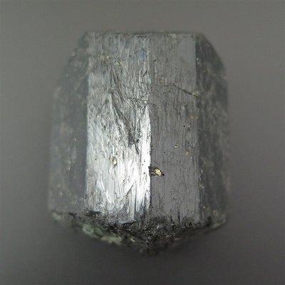 ブラックトルマリン 柱状結晶 205g