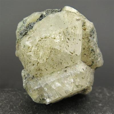 【保存版】 ロシア産フェナカイト 原石, そふまるShop:db36bbc8 --- unlimitedrobuxgenerator.com