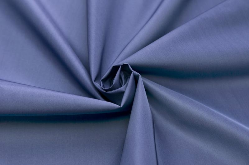 イタリア製【AGNONA/アニオナ】ピュアシルク・タフタ撥水加工(裏側ゴム引き)2.0m単位 生地・布