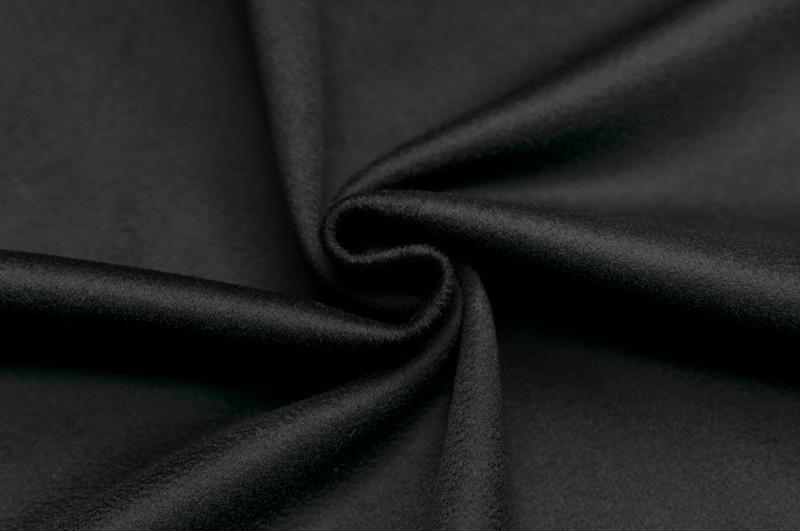 フランス製 市場 輸入生地 DORMEUIL ドーメル 生地 超激安特価 ウール 布 カシミアビーバー10cm単位