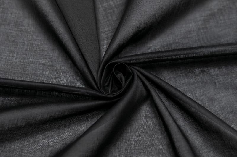 イタリア製 輸入生地【ETR】ピュアコットン・ボイル1.8m単位 生地・布