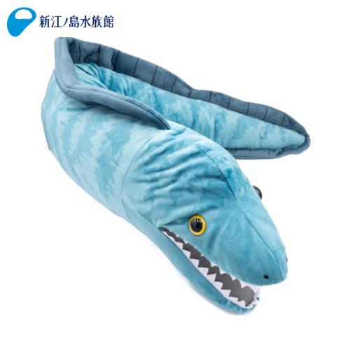 Sea Creatures ウツボ