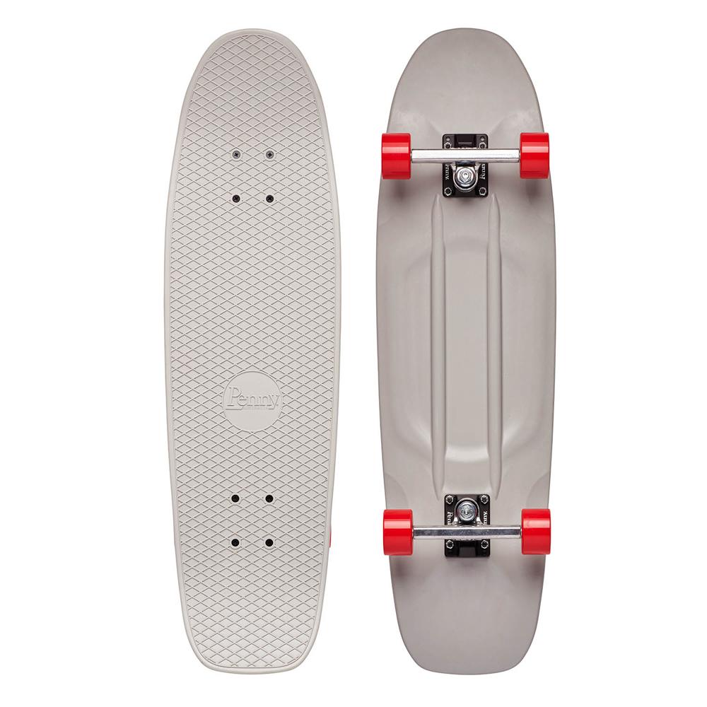 PENNY skateboard(ペニースケートボード)32inchモデル BATTLESHIP