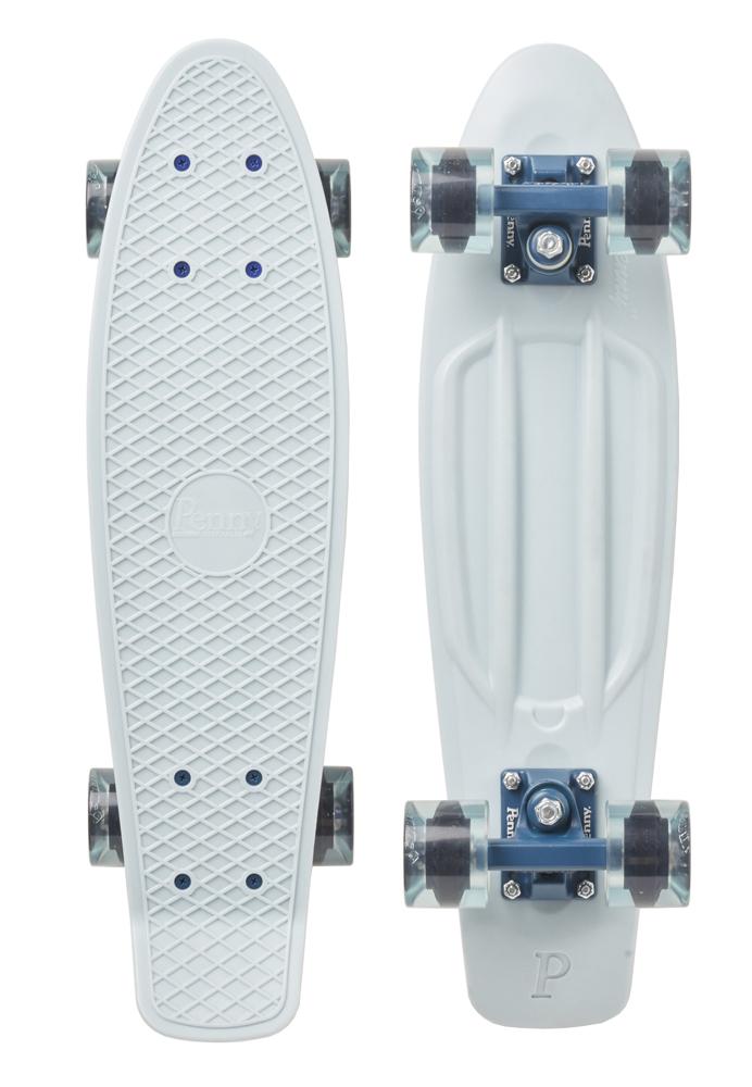 PENNY skateboard(スケートボード)22inch・CLASSICシリーズ ICE