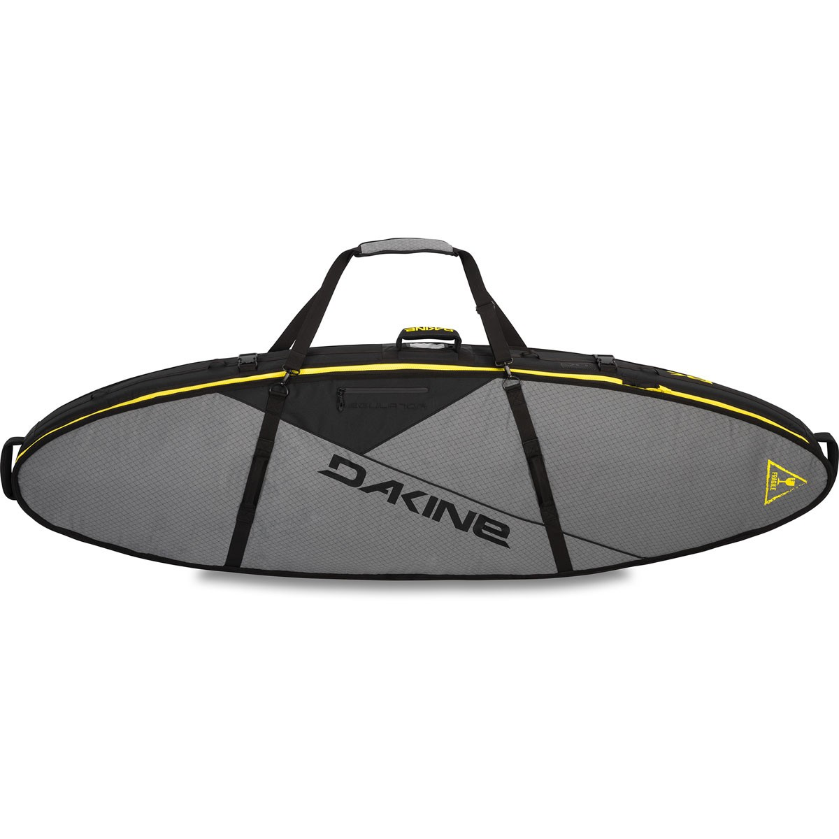 DAKINE(ダカイン)サーフボードケース REGULATOR SURFBOARD BAG - TRIPLE 6'6