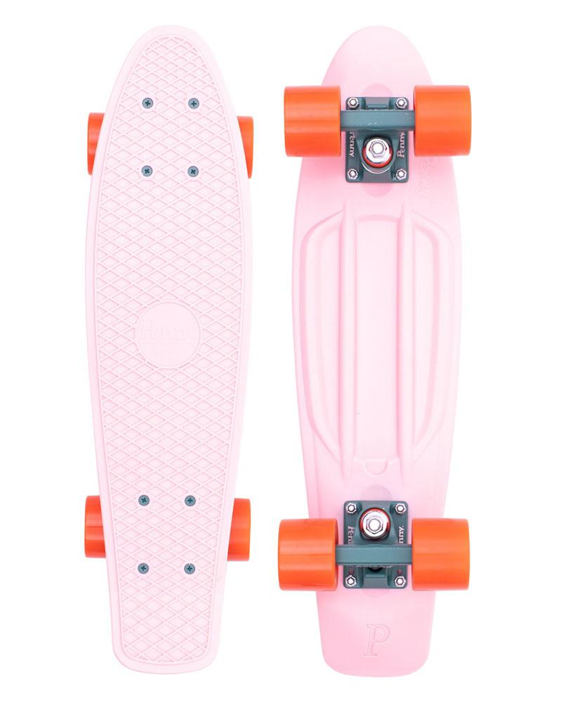 PENNY skateboard(ペニースケートボード)22inch CLASSICS CACTUS WANDERLUST