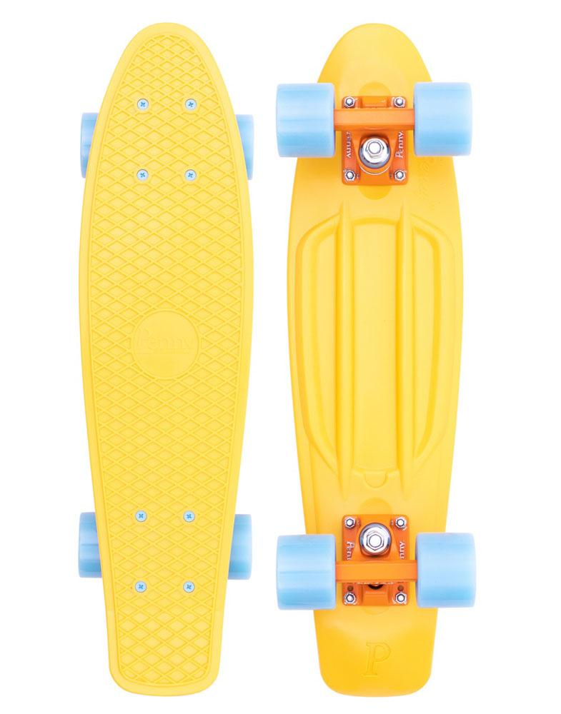 PENNY skateboard(ペニースケートボード)22inch CLASSICS HIGH VIBE