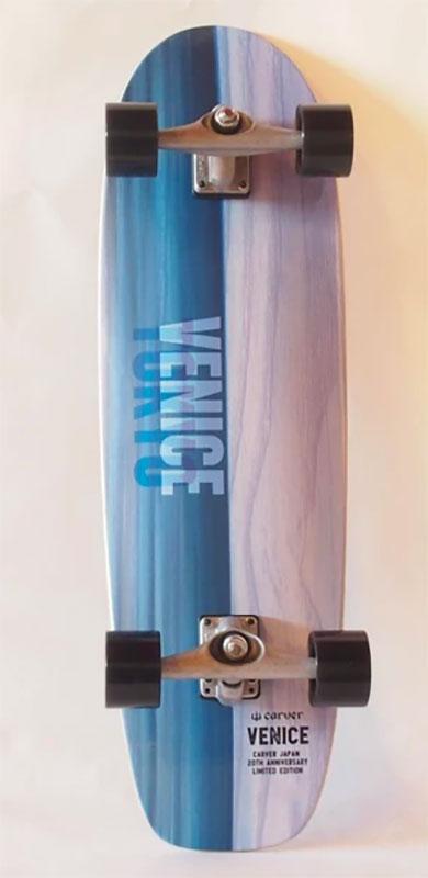 VENICE 33