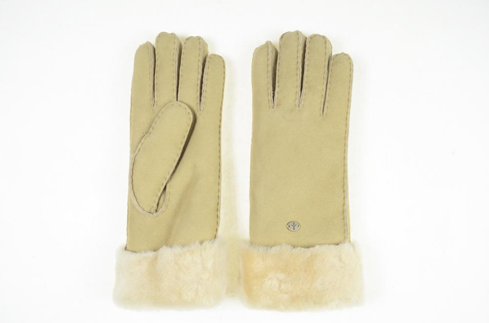 emu エミュー ApolloBay Gloves アポロベイグローブ 日本正規品