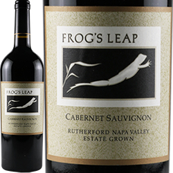 ワイン 赤ワイン 2015年 カベルネ・ソーヴィニヨン・エステート・ラザフォード・ナパ・ヴァレー アメリカ カリフォルニア ナパ ラザフォード 750ml