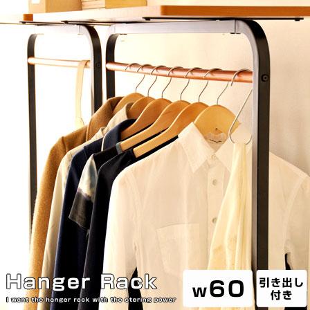 送料無料 クローゼットハンガー クローゼット ハンガーラック 引き出し 収納 木製 ワードローブ 衣類収納 かわいい 業務用 衣類 衣服 洋服 収納 家具 北欧 シンプル ブラック ナチュラル モダン