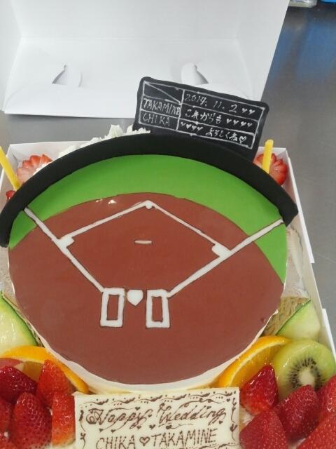 立体ケーキ5号サイズ(各種キャラクターも可)立体デコレーション キャラクターケーキ 誕生日ケーキ バースデーケーキ お菓子工房アントレ