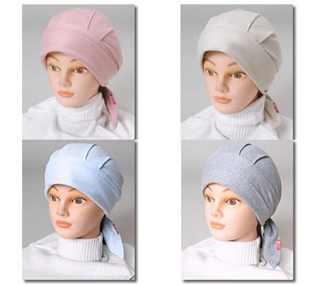 メーカー公式 大切な人だから いつも笑顔でいて欲しい そんな願いを込めて 開発されたのが 人気ブランド多数対象 バンダナ帽 スカッシュ 夏用 髪型を気にせず 室内外で着用できる