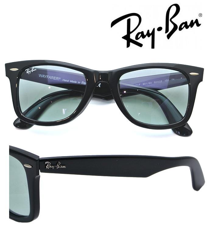 ray ban wayfarer 2019