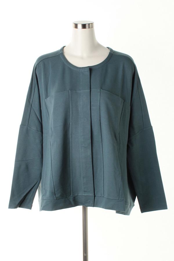 レディース Maison Margiela(メゾンマルジェラ/マルタンマルジェラ) Tシャツ size:M