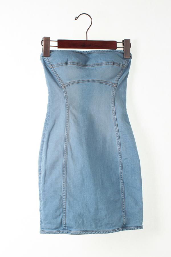 レディース Dsquared2(ディースクエアード) ドレス size:40