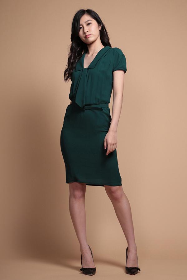 レディース Dsquared2(ディースクエアード) ドレス size:38