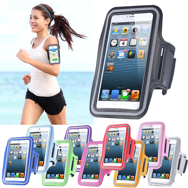 huge selection of d8705 c047d The article waterproofing case which is targeted for 5.5 inches of model  correspondence smartphone running marathon armband smartphone cases only ...