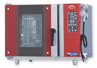 史上一番安い マルゼンベーカリーコンベクションオーブン型式:MBCO-4E(L)寸法:幅770mm 奥行645mm 奥行645mm 高さ610mm送料:無料 (メーカーより)直送保証:メーカー保証付, 越智郡:51b33e26 --- test.ips.pl