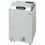 ホシザキ・星崎トップドア食器洗浄機型式:JWE-400FUB3寸法:幅600mm 奥行600mm 高さ953mm送料:無料 (メーカーより)直送保証:メーカー保証付