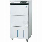 ホシザキ・星崎小型ドアタイプ食器洗浄機型式:JWE-400SUB3寸法:幅600mm 奥行600mm 高さ1290mm送料:無料 (メーカーより)直送保証:メーカー保証付