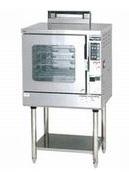 マルゼンコンベクションオーブン(ビックオーブン芯温センサータイプ、マイコン搭載)型式:MCO-8SHE寸法:幅770mm 奥行660mm 高さ1350mm送料:無料 (メーカーより)直送保証:メーカー保証付