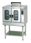 マルゼンコンベクションオーブン(ビックオーブン標準タイプ、マイコン搭載)型式:MCO-9SE寸法:幅890mm 奥行760mm 高さ1350mm送料:無料 (メーカーより)直送保証:メーカー保証付
