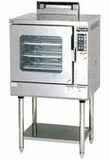 マルゼンコンベクションオーブン(ビックオーブン標準タイプ、マイコン搭載)型式:MCO-8SE寸法:幅770mm 奥行660mm 高さ1350mm送料:無料 (メーカーより)直送保証:メーカー保証付