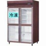 ダイワ・大和冷凍冷蔵ショーケース(機械上置)型式:473KDP4S1寸法:幅1200mm 奥行800mm 高さ1905mm送料:無料 (メーカーより)直送保証:メーカー保証付