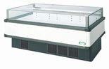 フクシマ・福島冷凍冷蔵平型ショーケース≪インバーター制御≫型式:IMX-65PWFTAX寸法:幅1671+[64.5×2]mm 奥行1100mm 高さ850mm送料:無料 (メーカーより直送)保証:メーカー保証付受注生産品