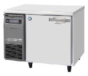ホシザキ・星崎ヨコ型冷蔵庫型式:RT-90MNCG(旧RT-90MNF)寸法:幅800mm 奥行650mm 高さ800mm送料:無料 (メーカーより直送)保証:メーカー保証付