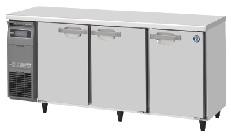 ホシザキ・星崎ヨコ型インバーター冷蔵庫型式:RT-180SNG(旧RT-180SNF-E)寸法:幅1800mm 奥行600mm 高さ800mm送料:無料 (メーカーより直送)保証:メーカー保証付