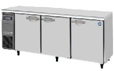 ホシザキ・星崎ヨコ型インバーター冷蔵庫型式:RT-210SNG(旧RT-210SNF-E)寸法:幅2100mm 奥行600mm 高さ800mm送料:無料 (メーカーより直送)保証:メーカー保証付受注生産品