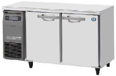 ホシザキ・星崎ヨコ型冷凍庫型式:FT-120MTCG(旧FT-120MTF)寸法:幅1200mm 奥行450mm 高さ800mm送料:無料 (メーカーより直送)保証:メーカー保証付