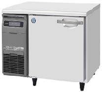 ホシザキ・星崎ヨコ型冷凍庫型式:FT-90MNCG(旧FT-90MNF)寸法:幅900mm 奥行600mm 高さ800mm送料:無料 (メーカーより直送)保証:メーカー保証付
