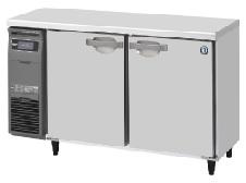 ホシザキ・星崎横型インバーター冷凍庫型式:FT-150SNG(旧FT-150SNF-E)寸法:幅1500mm 奥行600mm 高さ800mm送料:無料 (メーカーより直送)保証:メーカー保証付