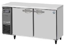 ホシザキ・星崎横型インバーター冷凍庫型式:FT-150SDG(旧FT-150SDF-E)寸法:幅1500mm 奥行750mm 高さ800mm送料:無料 (メーカーより直送)保証:メーカー保証付