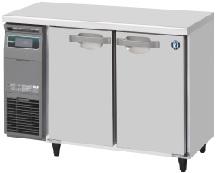 ホシザキ・星崎ヨコ型恒温高湿庫型式:CT-120SDCG(旧CT-120SDF)寸法:幅1200mm 奥行750mm 高さ800mm送料:無料 (メーカーより)直送保証:メーカー保証付受注生産品