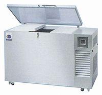 ダイレイドライコールド《 -80℃ 》型式:DS-520 寸法:幅1740mm × 奥行930mm × 高さ1135mm 送料:無料 (メーカーより)直送保証:メーカー保証付