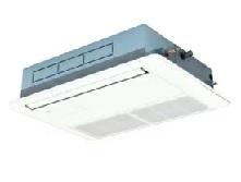日立HITACHI省エネの達人プレミアム≪シングル≫型式:RCIS-GP56RGH1電源:三相200Vサイズ:2.3馬力相当送料:無料 (メーカーより)直送保証:メーカー保証付単相200Vタイプもあります。