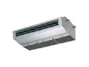 MITSUBISHI・ミツビシ三菱スリムZR《シングル》型式:PCZ-ZRMP80HR電源:三相200Vサイズ:3馬力相当送料:無料 (メーカーより)直送保証:メーカー保証付単相200Vタイプもあります。