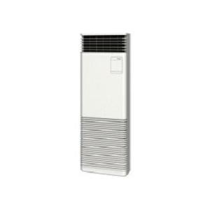 東芝TOSHIBAスーパーパワーエコゴールド≪シングル≫型式:AFSA05067B電源:三相200Vサイズ:2馬力相当送料:無料 (メーカーより)直送保証:メーカー保証付単相200Vタイプもあります。