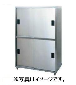 タニコー食器戸棚型式:TX-CB-90A寸法:幅900mm 奥行750mm 高さ1800mm送料:無料 (メーカーより)直送保証:メーカー保証付