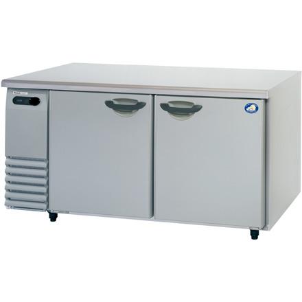 パナソニック(旧サンヨー)ヨコ型恒温高湿庫型式:SHU-G1571SA寸法:幅1500mm 奥行750mm 高さ800mm送料:無料 (メーカーより)直送保証:メーカー保証付