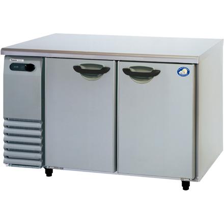 パナソニック(旧サンヨー)ヨコ型恒温高湿庫型式:SHU-G1271SA寸法:幅1200mm 奥行750mm 高さ800mm送料:無料 (メーカーより)直送保証:メーカー保証付