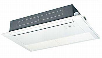 パナソニック(旧サンヨー)PanasonicHシリーズ 《省エネ》シングルタイプ型式:PA-P63D6HN電源:三相200Vサイズ:2.5馬力相当送料:無料 (メーカーより)直送保証:メーカー保証付単相200Vタイプもあります。