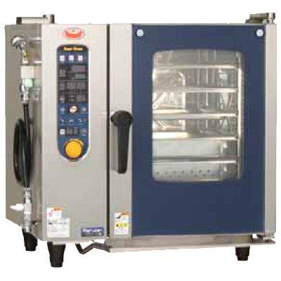 マルゼンスーパースチーム(シンプルシリーズ)型式:SSCS-05MD寸法:幅680mm 奥行560mm 高さ685mm送料:無料 (メーカーより)直送保証:メーカー保証付